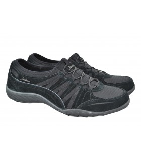 Deportivas SKECHERS Moneybags (1)
