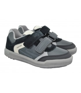 Zapatos velcro GEOX Arzach AA (1)