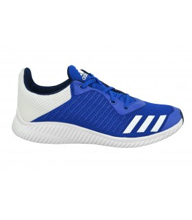 Deportivas ADIDAS Forta Run Real (1)