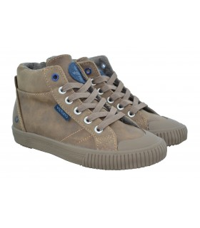 Botines VICTORIA sporty time (1)