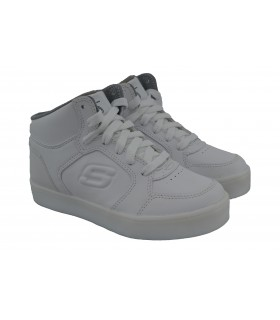 Deportivas SKECHERS Energy Lights (1)