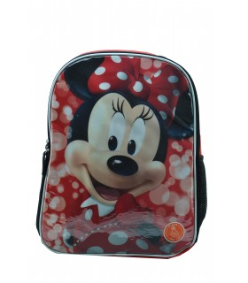 Mochilas luces CERDA Minnie Mouse