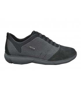 Sneakers GEOX Nebula women (6)