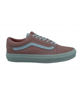 Canvas VANS Old Skool Retro (1)