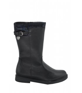 Botas SPROX corazon (1)