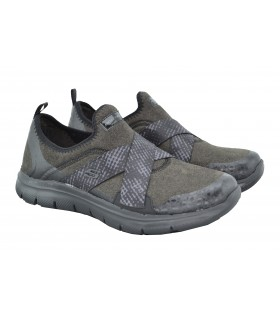Deportivas SKECHERS Bright Eyed (1)