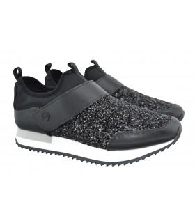 Sneakers GIOSEPPO kids glitter (1)