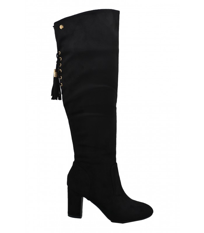 Botas altas XTI Over the knee