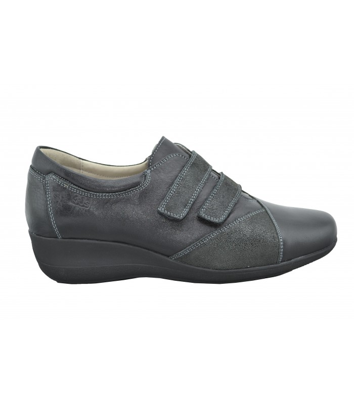 Zapatos velcro TREINTAS SHOES Orion