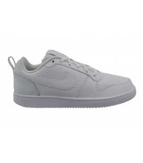 Deportivas NIKE Court Borough Low Boy