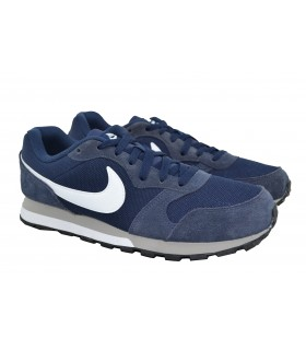 Deportivas NIKE MD Runner Man 2
