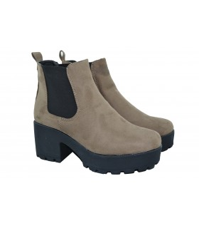 Botin COOLWAY Irby