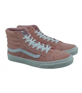 Sneakers VANS SK8-HI Slim