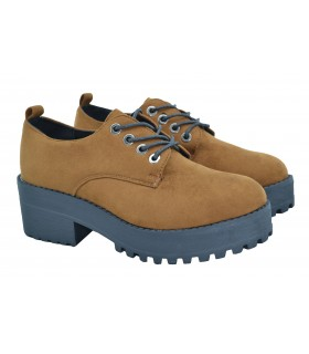 Oxfords COOLWAY Suki
