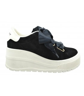 Sneakers GO SEXY Lazo