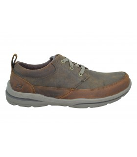 Zapatos SKECHERS  Olney
