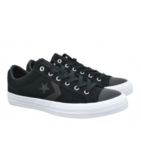 Sneakers CONVERSE Star Player ox noir