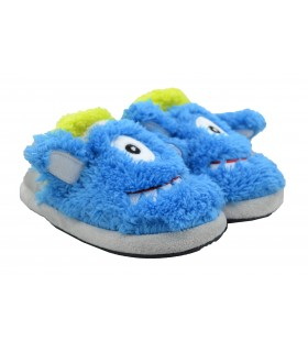 Zapatillas casa GIOSEPPO Monster