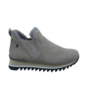 Sneakers GIOSEPPO Mid