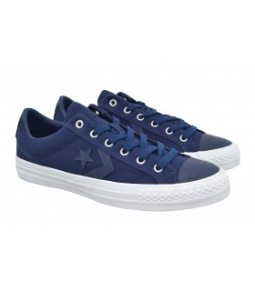 Deportivas CONVERSE Blue Boy Star Player