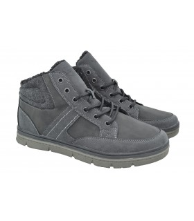 Botin SPROX Urban Boy