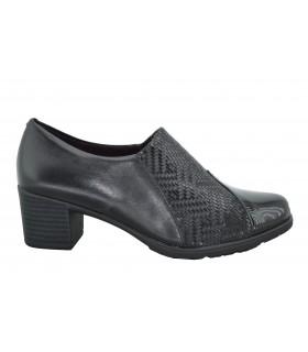 Zapatos PITILLOS Lucido