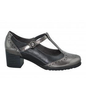 Zapatos PITILLOS Mary Jane