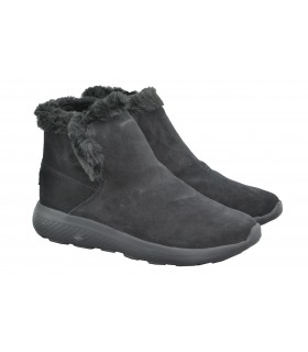 Botas SKECHERS Bundle