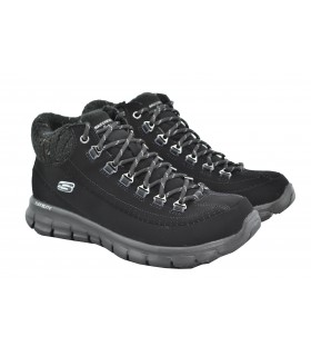 Botines SKECHERS Sport Winter