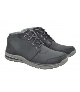 Botines SKECHERS Brunco