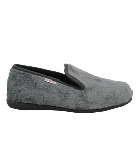 Zapatillas VULLADI Sleeper 789