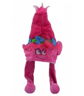 Gorro CERDA 3D Poppy Trolls
