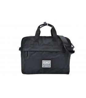 Messenger MUNICH nylon noir