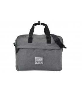 Messenger MUNICH grey