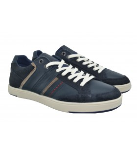 Deportivas LEVIS Regular navy