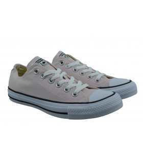 All Star CONVERSE Barely rose