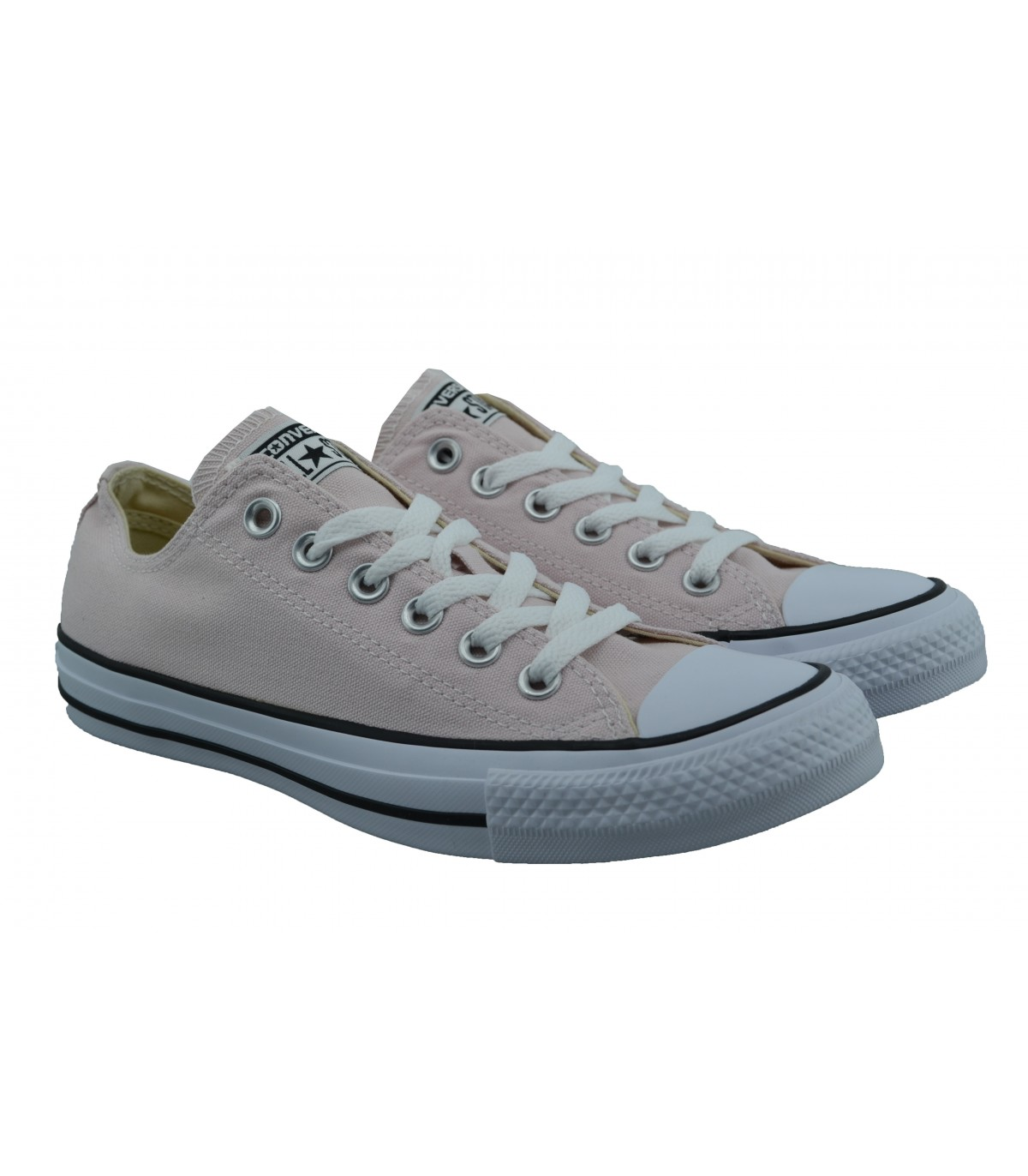 ef3af170 All Star CONVERSE Barely rose | Zapatos Online | Calzado Mujer