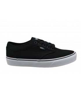 Canvas VANS Atwood MAN BN