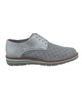 Zapatos CHK10 Karina03