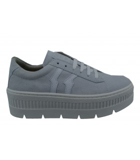 Sneakers IS TO ME Kapri01