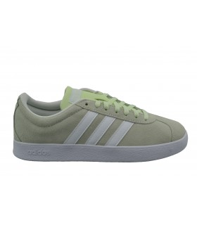 Deportivas ADIDAS Court apple