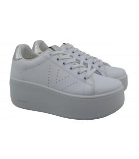 Sneakers VICTORIA Maxi 102105