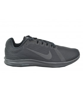 Deportivas NIKE Downshifter 8 light