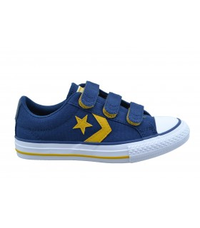 Star Player 3v OX CONVERSE