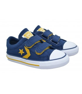Star Player 2v OX CONVERSE