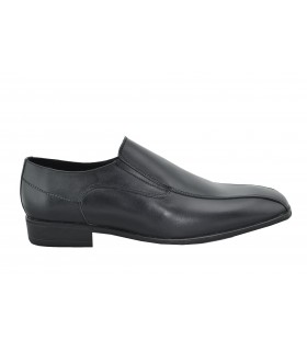 Mocasines TOHERS Classic perry