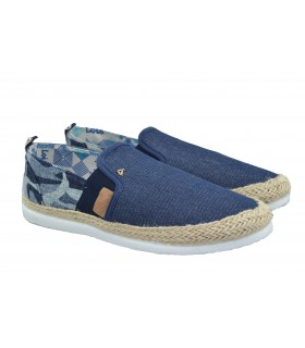 Slip on LOIS Denim