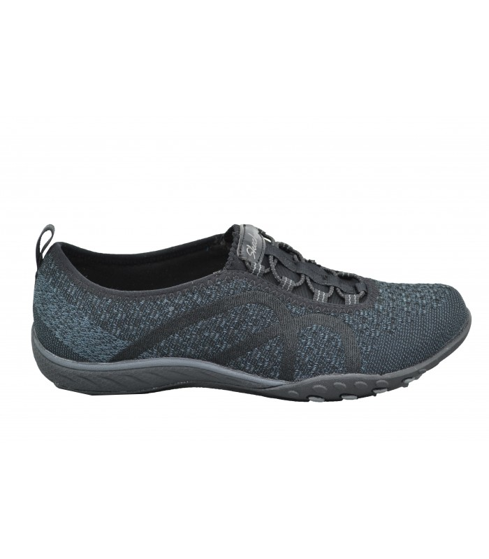 Deportivas SKECHERS Breathe Easy