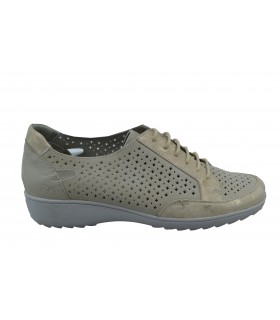 Zapatos cordones TREINTAS SHOES 2927