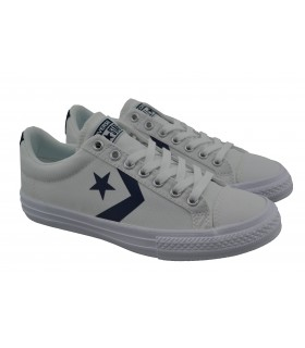 Star Player CONVERSE Cadete